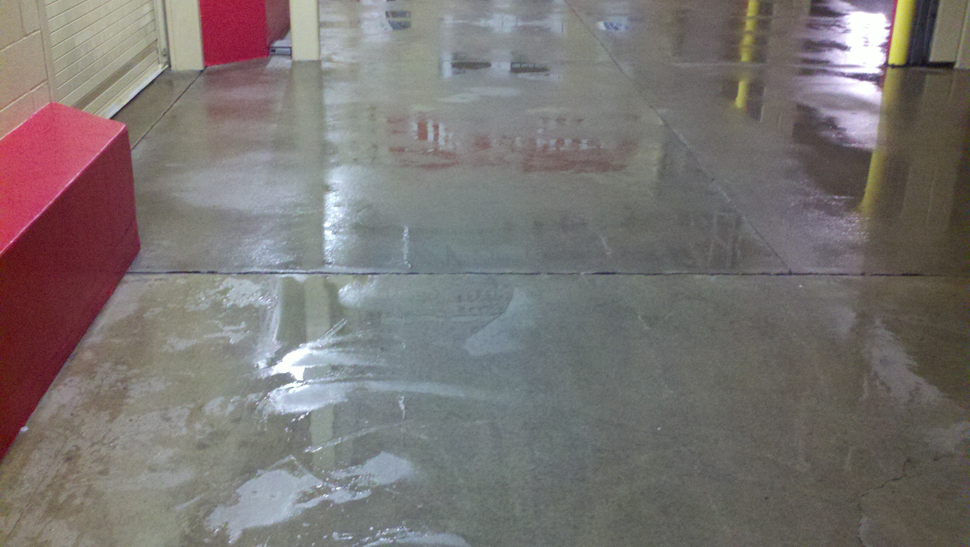 pictures nv service group pressure washing fairfax costco