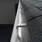 Clean-Gutter-images-0008